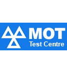MOT Test Center